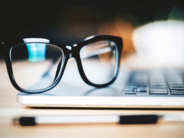 A szemüvegedre sem lesz szükség a jövő Apple kijelzőihez 5c3a750f00