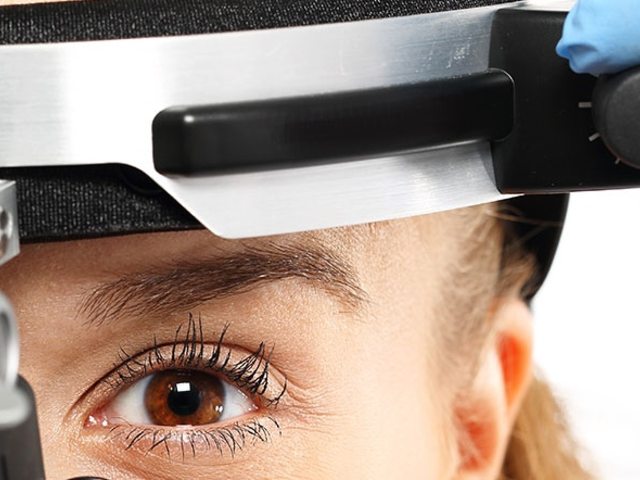 A diabéteszes retinopathia - a 95 %-ban megelőzhető látáskárosodásról a22cfb5213