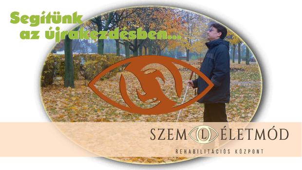 Rehabilitációs központ nyílt Budaörsön! - térítésmentes szolgáltatás 90ae9a44e1