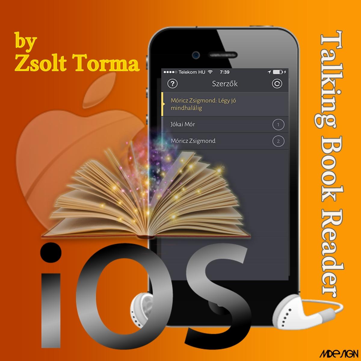 talking book reader by zsolt torma.jpg 80097ca51e