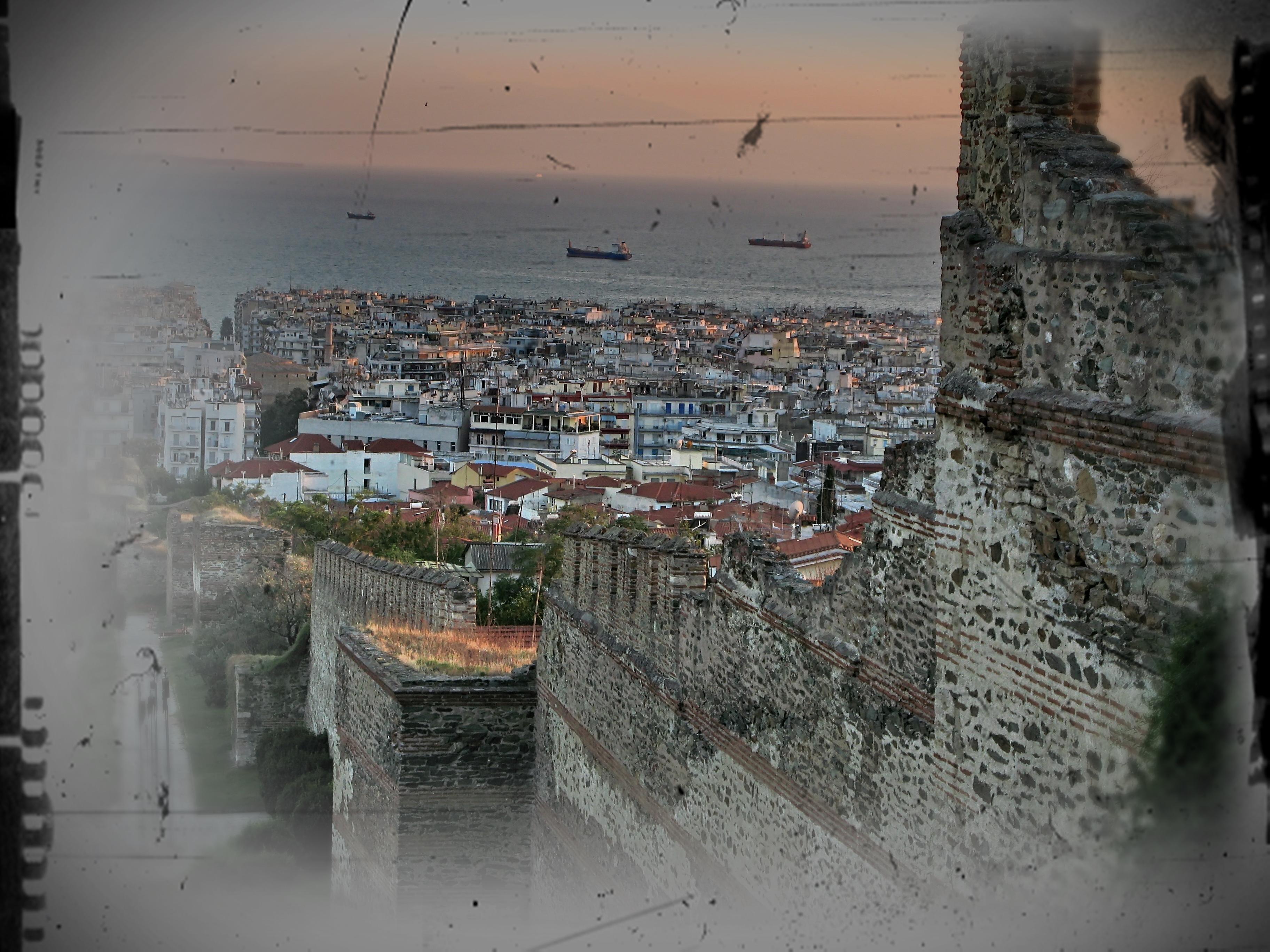 Berczi József  Neo Pori 2 - Álom a valóságban - Buláke Blog ... 34ea9cf199
