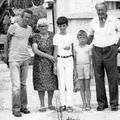 '82 - Vaszil fokhagymával