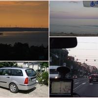 2012 - Lezárás és kezdet