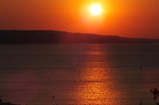 2012 - Napkelte - Ti Amo