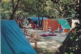 1977 - Kvártély, koszt, de leginkább welcome drink...