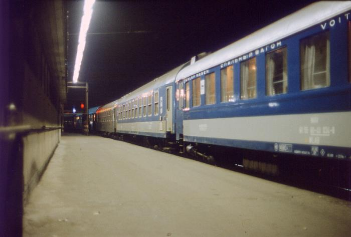 19820417-820181-14-DR-D-373.jpg