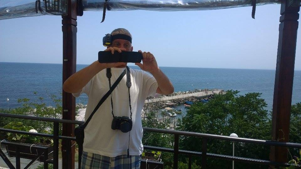 kameramann.JPG
