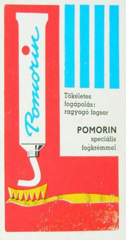 pomorin-specialis-fogkrem-1971-x-482a_1_big_1.jpg