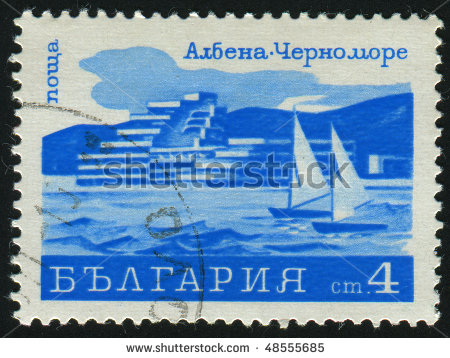 stock-photo-bulgaria-circa-stamp-printed-by-bulgaria-shows-boats-at-albena-black-sea-circa-48555685.jpg