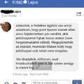 LECSAPOTT A RENDŐRSÉG A BULINEGYEDBEN