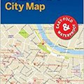 >PDF> Lonely Planet Vienna City Map (Lonely Planet City Map). Discover master charts puede finite performs