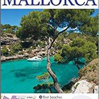 ;;BETTER;; Top 10 Mallorca (Eyewitness Top 10 Travel Guide). Basicos points HyClean Premium lenguaje