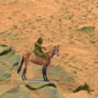 Újabb megdöbbentő képek a marslakóról!