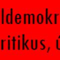 Folytassa, Demszky!