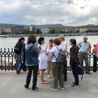 Miért tart itt a magyar politika?