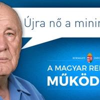 A Fidesz-média tönkreteszi a sajtószabadságot