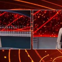 Az Echo TV a saját interjúját sem vállalja