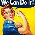 Mi lesz veled feminizmus?