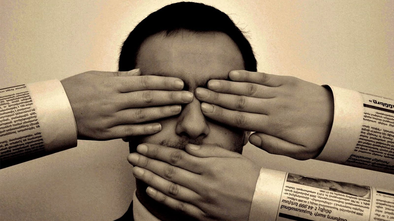 A sajtószabadság margójára
