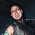 Fényképes beszámoló a Combichrist koncertről!!!!