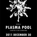 20 éves a Plasma Pool