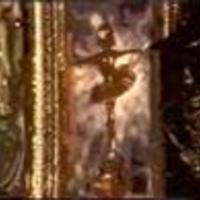 Oldschool synthpop videoklip