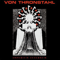 Von Thronstahl interjú