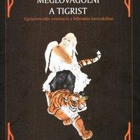 Julius Evola - Meglovagolni a tigrist