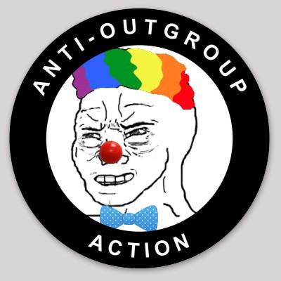 antioutgroup_action.jpg