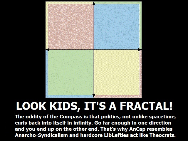 polcomp_fractal.jpg