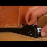 Így működik az elektromos ajtóék