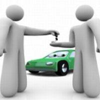 Mit érdemel a svindlis autónepper?