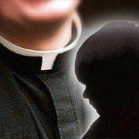Mit érdemelnek a pedofil papok?