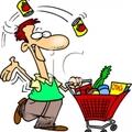 Mit érdemel a hipermarket-furkóság?