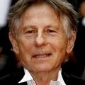 Mit érdemel Roman Polanski?