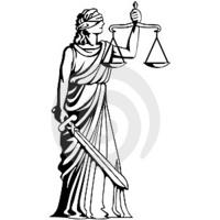 Mit érdemel a teszetosza bíró?