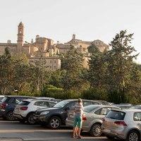 Ízek nyomában 2: Montepulciano