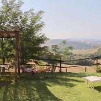 Ízek nyomában: Montalcino, Pienza