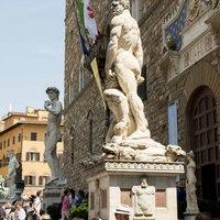 Firenze - az örök szerelmem 3.