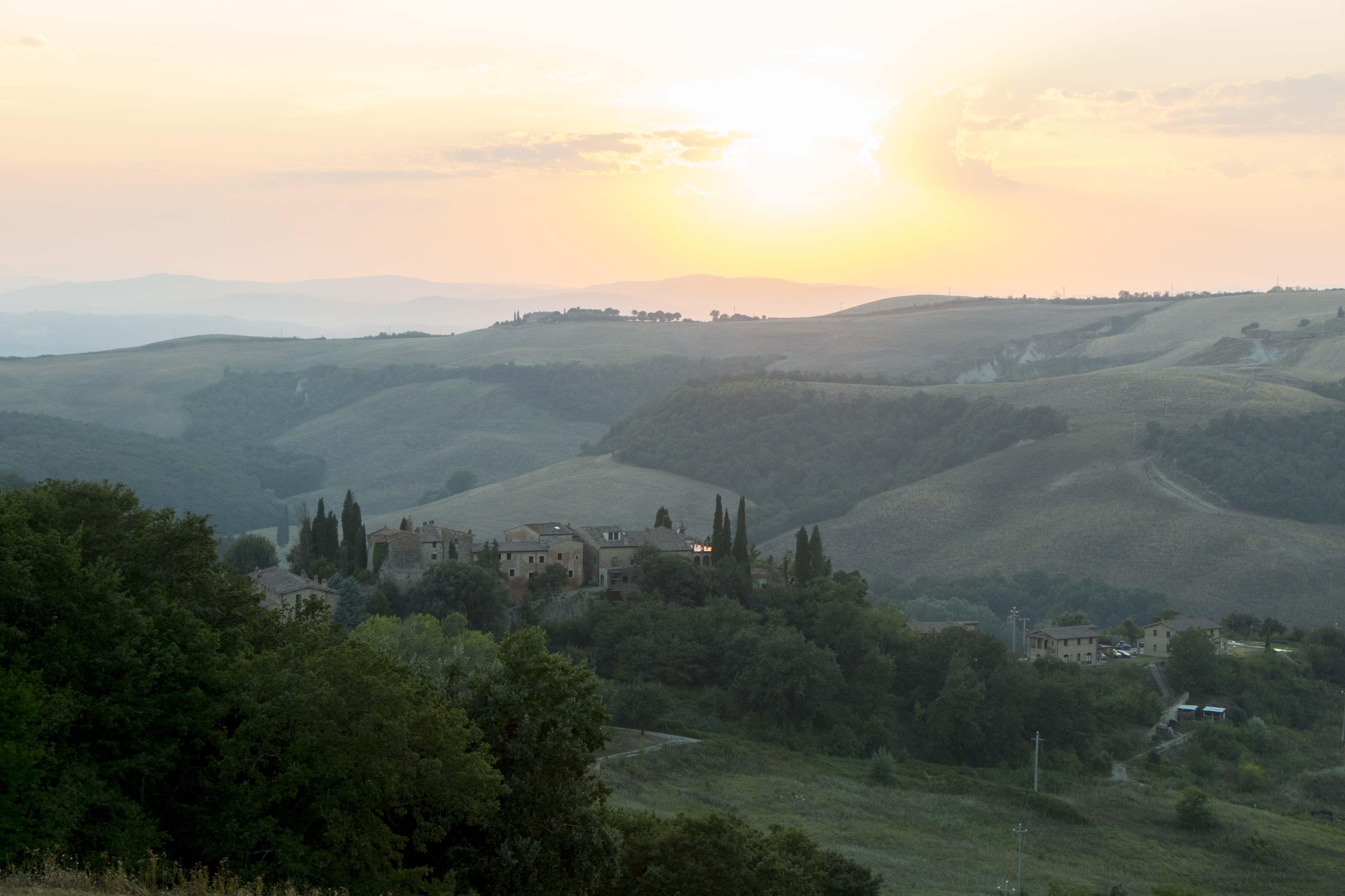 montechiari_3.JPG