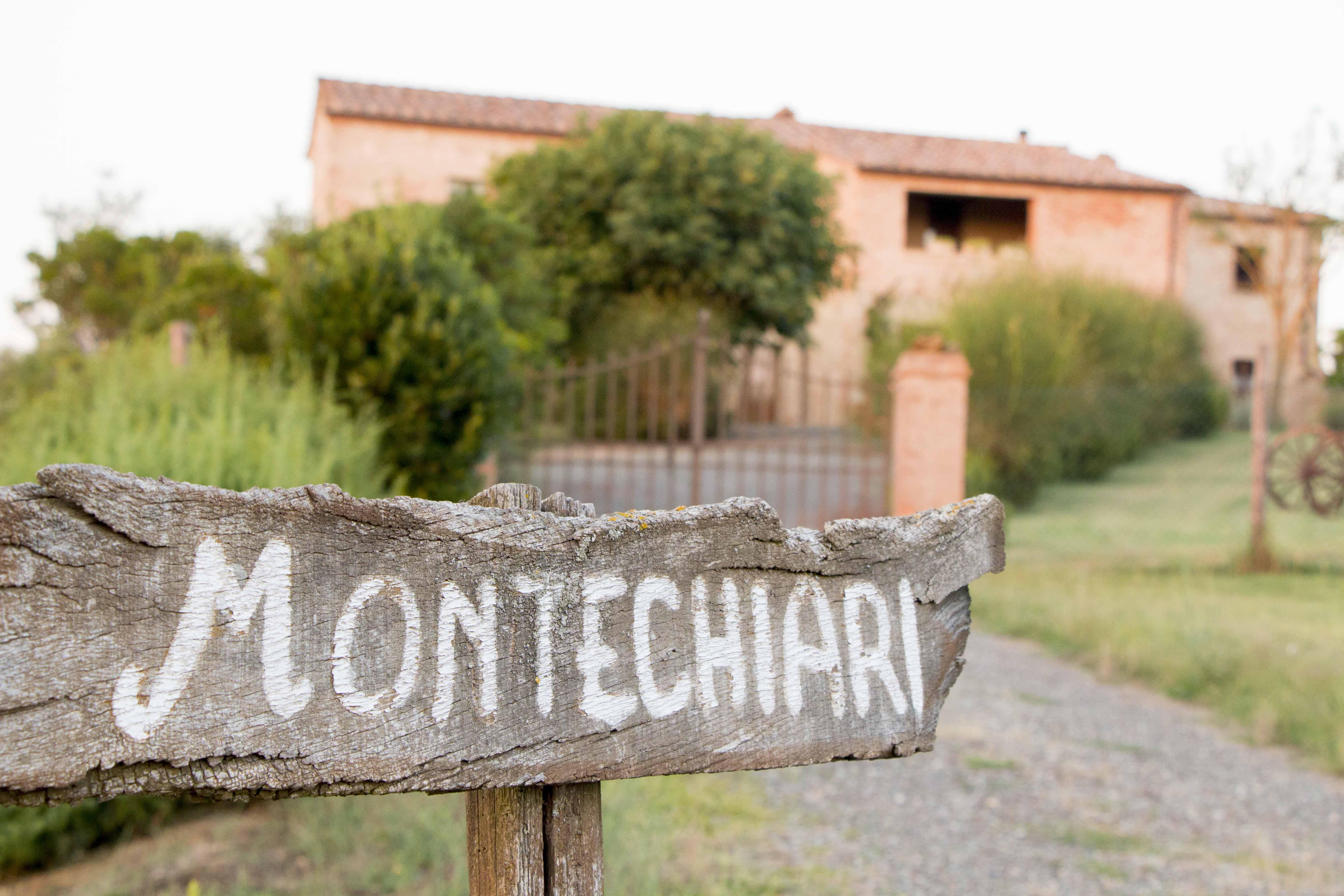 montechiari_5.JPG