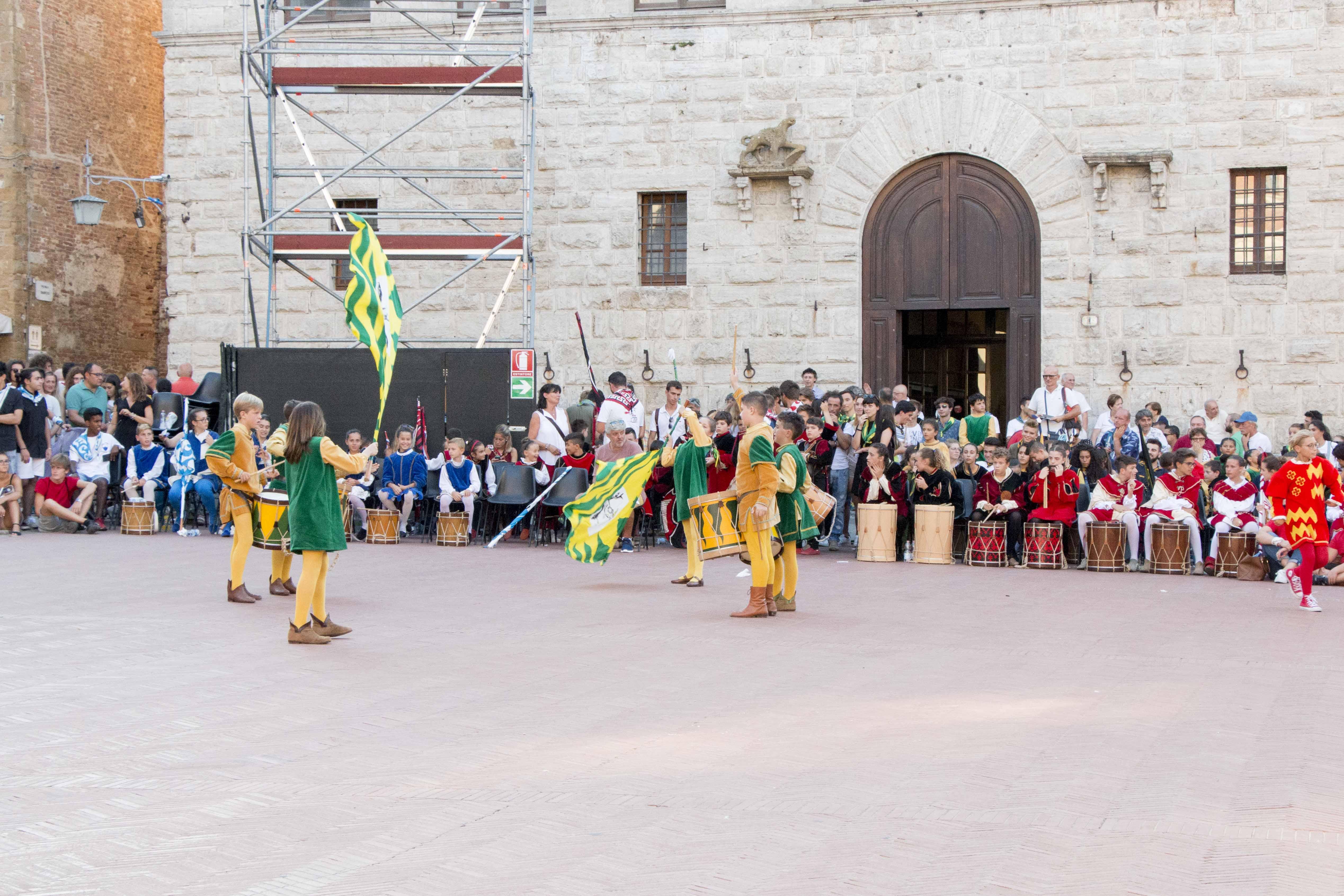 montepulciano_42.JPG