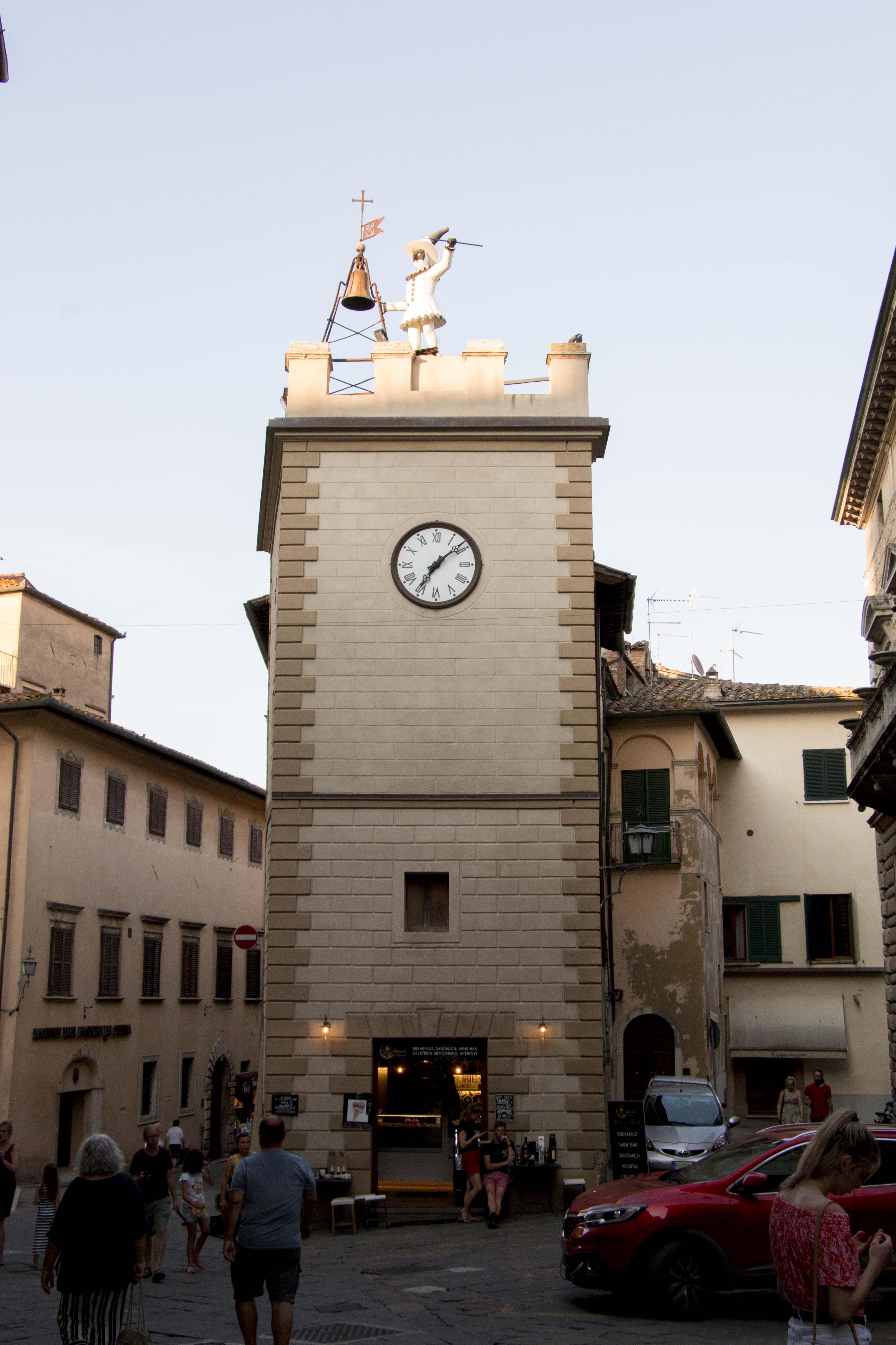 montepulciano_50.JPG
