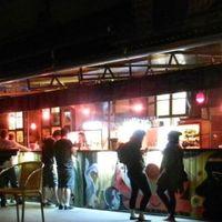 BpBurger (10) - Grandio Bar