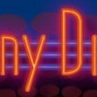 BpBurger (1) - Sunny Diner