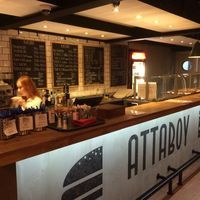 BpBurger (141) - Attaboy Streat Food Bistro