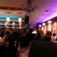 BpBurger (8) - Sunny Lounge