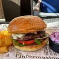 Garage Burger & BBQ, Karcag