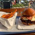 Ez Ilyen Burger & BBQ, Gödöllő
