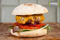 Sülve-főve: Ring Café & Burger Bar